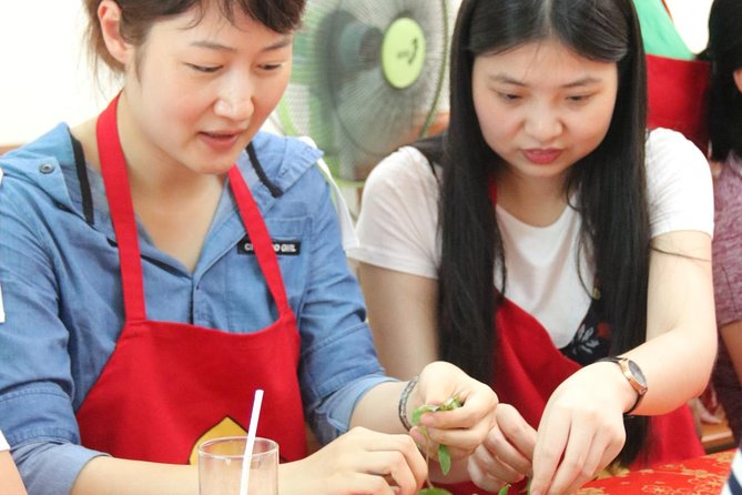 Jolie Da nang cooking class only (JDN3) photo 73