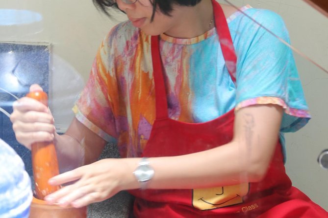 Jolie Da nang cooking class only (JDN3) photo 12