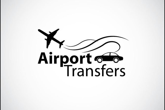 Belfast International Airport Transfers photo 1