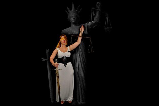 Memorable photos - Dress Up as Greek God/Goddess