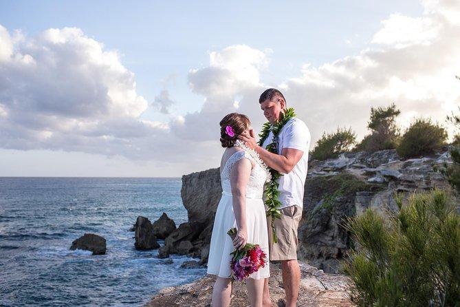 The Destination Wedding Experience Kauai