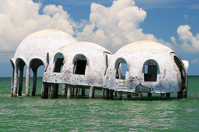 - Naples, FL, ESTADOS UNIDOS