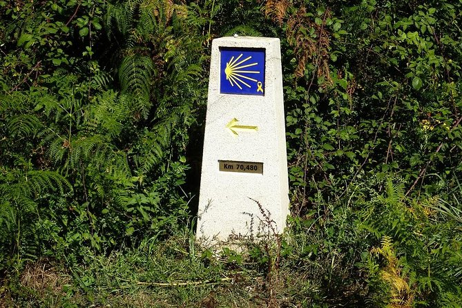 "Private ""Camino de Santiago"" (Way Of St James): FISTERRA EPILOGUE"