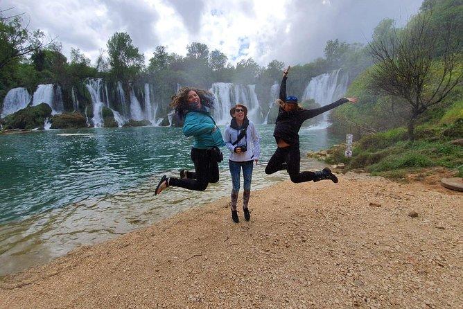 Something special: Herzegovina Private tour