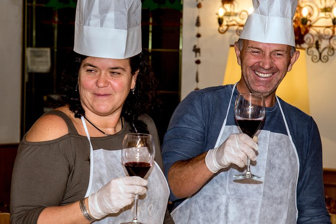 astoria cooking 4 culinary holidays in italy