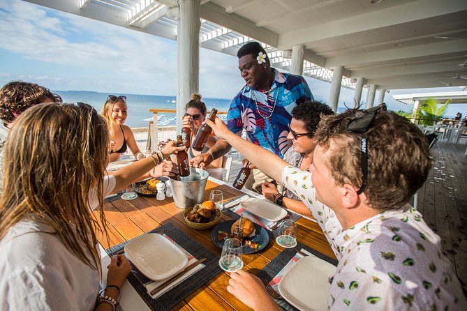 Malamala Beach Club