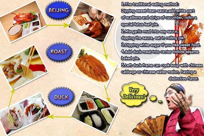 https://media.tacdn.com/media/attractions-splice-spp-674x446/07/a7/23/b7.jpg