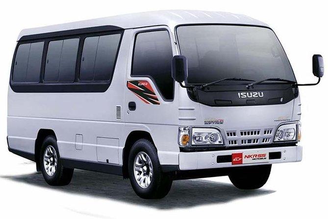 A1 Airport Transfer Service Nusadua/Sanur/Canggu Area