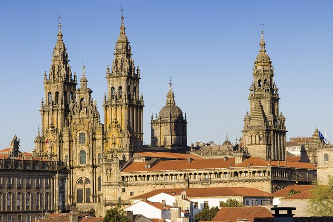 12-Day Spain Tour: Northern Spain and Galicia from Barcelona photo 7