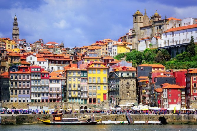 12-Day Spain Tour: Northern Spain and Galicia from Barcelona photo 8