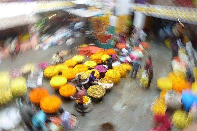 KR Market Photo Walk