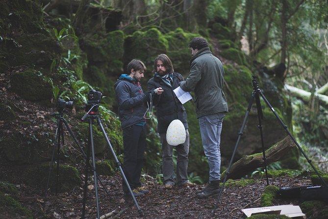 Hands-on Photography workshop