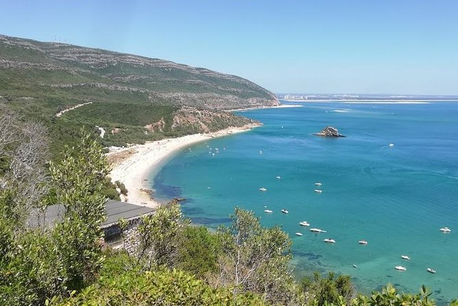 Family Private Pack Discover Portugal with Hotel Including 4* Stars