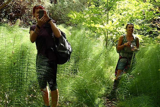 Hiking in the Countryside - Outdoor Acitvities in Corfu photo 27