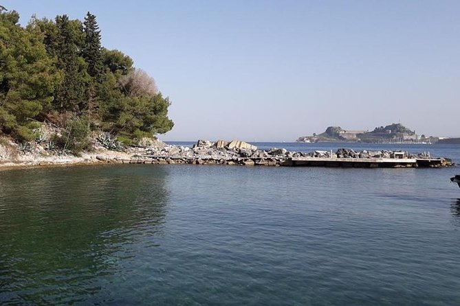 Hiking in the Countryside - Outdoor Acitvities in Corfu photo 9