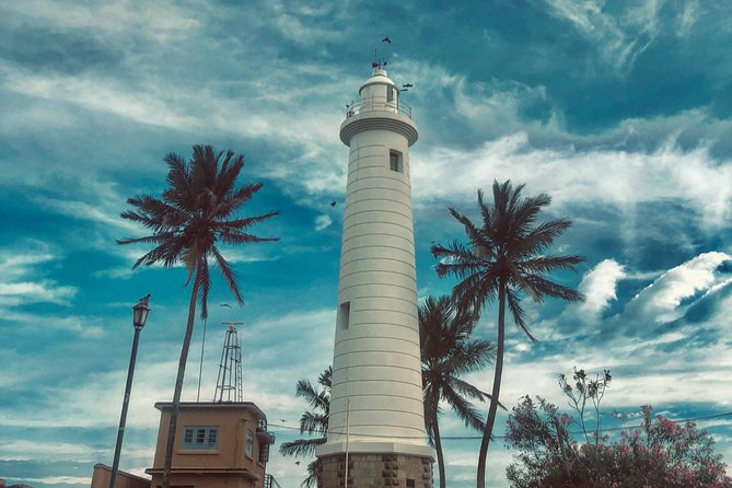 Galle one day excursion with amazing river safari