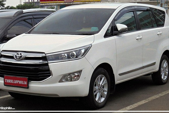 Airport Transfer - Hyderabad Hotels to Rajiv Gandhi Intl Airport, Hyderabad