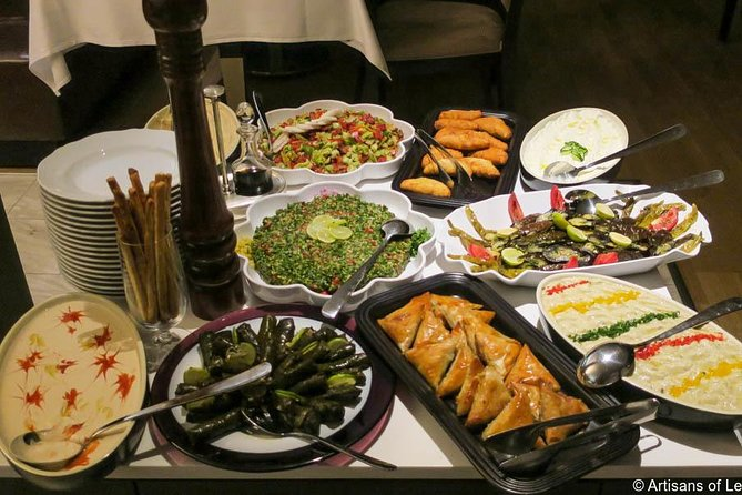 Dinner In Nile Cruise in Aswan