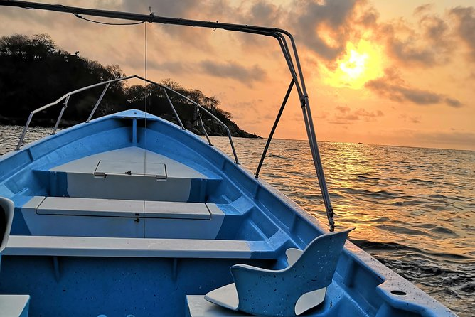 Full-Day Experience in Banderas Bay