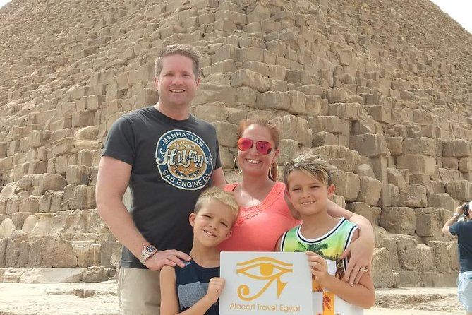 10 Days Tour , Cairo , Alex, Luxor ,Aswan and Nile Cruise ( Deluxe Tour)