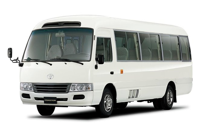 Private Transfer From Cairo Airport To Pyramids Area