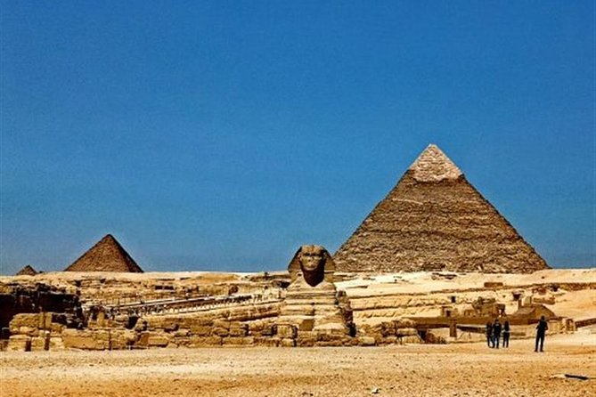 8 days tour package Cairo,Alexandria,luxor and Aswan