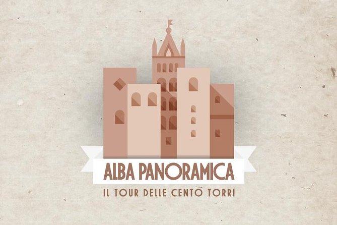Private Alba Walking Tours