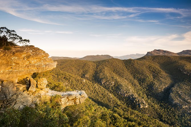 Private Overnight Camping Trip from Melbourne (price is per group) photo 12