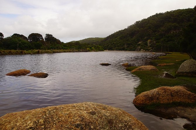 Private Overnight Camping Trip from Melbourne (price is per group) photo 7