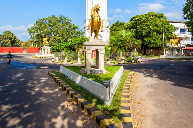 Discover Jaffna 03 Nights and 04 Days (All-Inclusive Private Trip From Colombo) photo 3