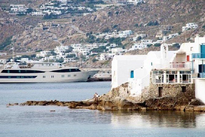 GYR-GLORIES OF SPAIN & PORTUGAL CRUISE 2020 Harmony V- Malga- Lisbon