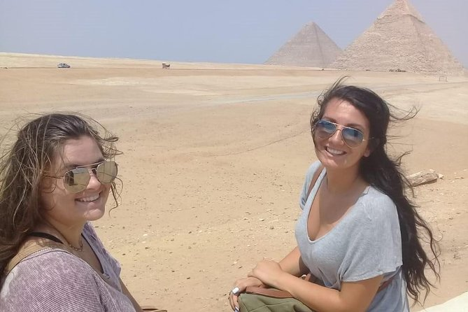 2 days guided trip to cairo and Giza pyrmaids day tours