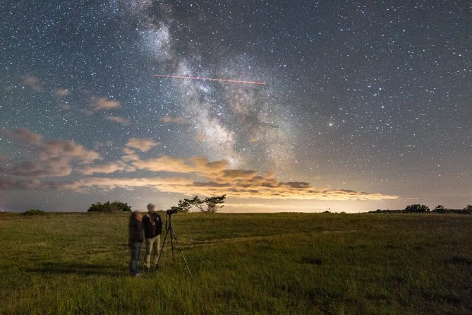 Private Guided Night Photography Tours on Cape Cod (for one photographer.) photo 13