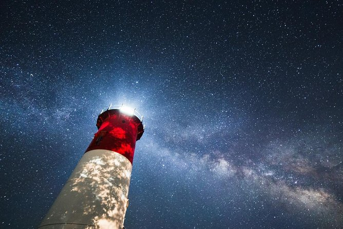 Private Guided Night Photography Tours on Cape Cod (for one photographer.) photo 14