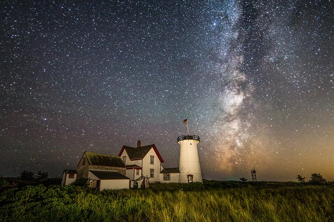 Private Guided Night Photography Tours on Cape Cod (for one photographer.) photo 10