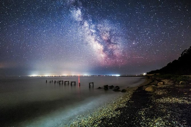 Private Guided Night Photography Tours on Cape Cod (for one photographer.) photo 9