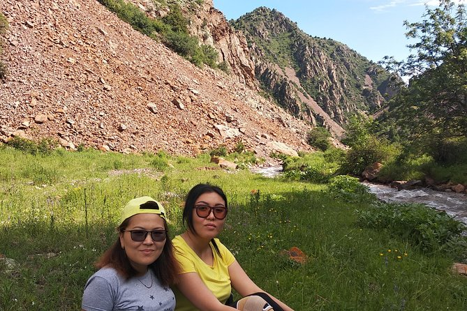 We offer best tours in Kyrgyzstan and other travel services.