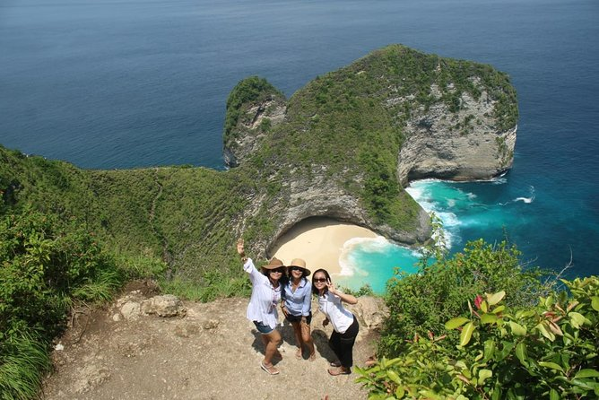 Explore Nusa Penida Island (Private)