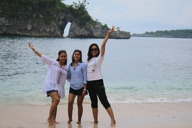 Explore Nusa Penida Island (Private) photo 7