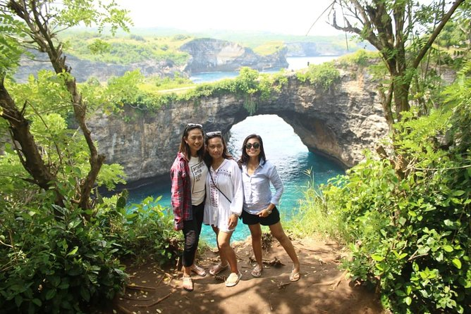 Explore Nusa Penida Island (Private) photo 4