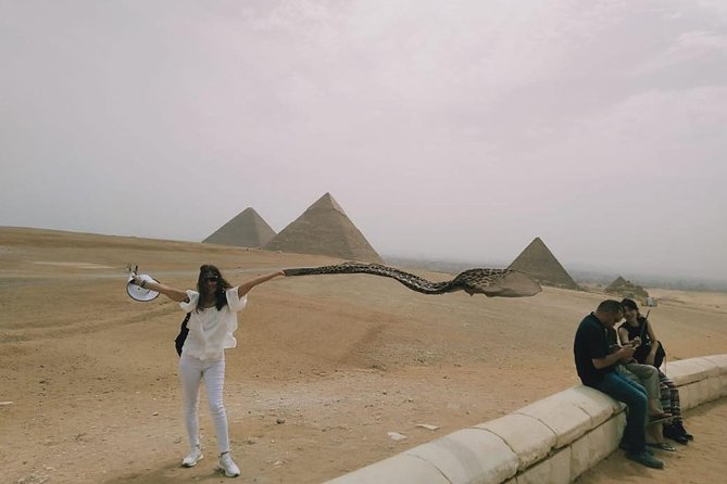 half day Giza pyramids from cairo giza hotels