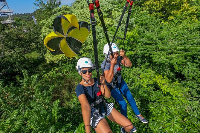 Adventure + Balneário - Bonito-MS by Nascente Azul