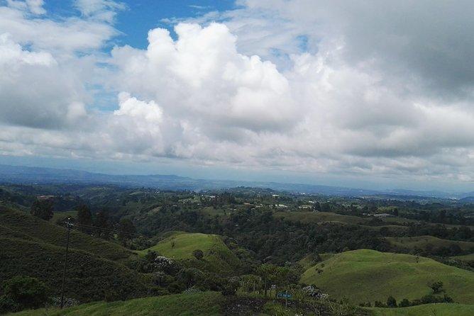 - Pereira, COLOMBIA