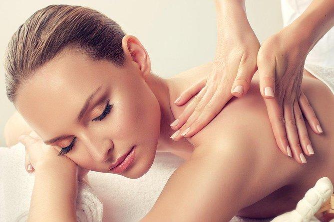 Three Days Massage - Hurghada