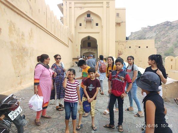 one way taxi Jodhpur to udaipur via ranakpur temple