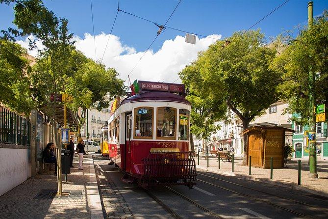 Graça (Lisbon)