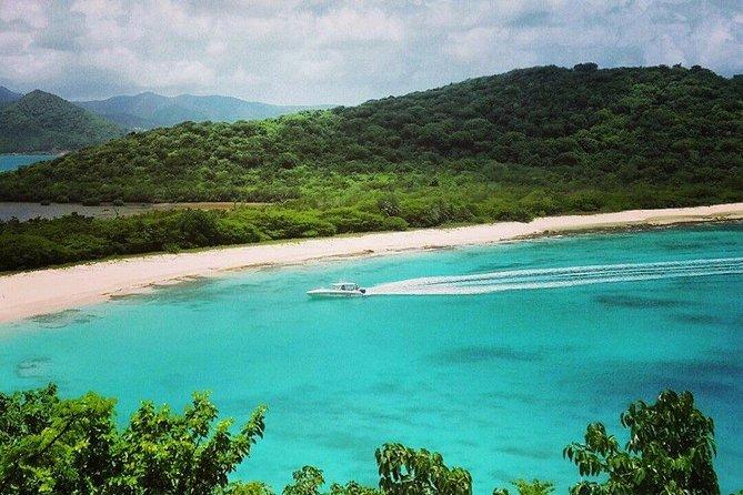 Aventura Antigua - A Circunavegação Extrema