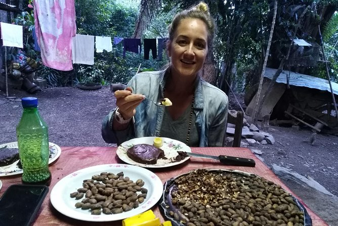 Coffee or Cocoa tour and Machu Picchu 2d/1n photo 4