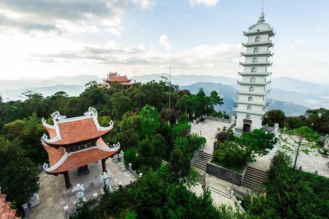 Full Day To Ba Na Hills – Discover Golden Bridge From Da Nang photo 14