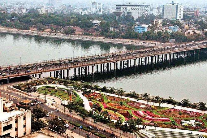 Gujarat Diu Tour